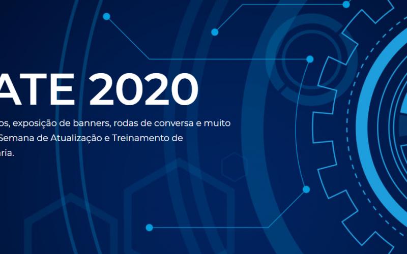SATE 2020